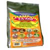 CHAMPION ZA-ARD แชมเปี้ยนสะอาด ผลิตภัณฑ์ป้องกันกำจัดโรคพืชที่เกิดจากเชื้อรา
