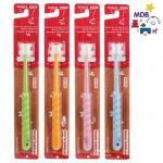MDB แปรงสีฟันเด็ก 360 องศา Step 3 [3 - 12 ปี]