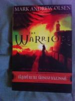 Thr Worriors ปลุกตำนาน นักรบจากสวรรค์/มาร์ก แอนดรู โฮสเซน