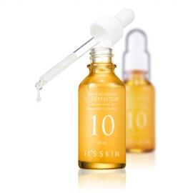 IT'S Skin Power 10 Formula Q10 Effector