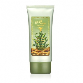 Skinfood Aloe Sunscreen BB Cream SPF20 PA+ 50ml