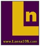 www.facebook.com/wwwLanna108