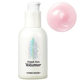 Nymph Aura Volumer #3 Transparent water