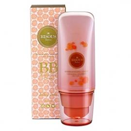 BISOUS BISOUS BB Cream Collagen Vit C SPF 35 PA++ #2