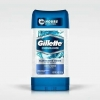(พร้อมส่งค่ะ) GILLETTE CLEAR GEL COOL WAVE ANTIPERSPIRANT/DEODORANT
