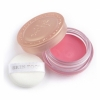 Skinfood Rose Cheek Chalk #1