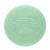 Skinfood White Grape Fresh Light Pact #13 (new)