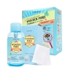 Etude Wonder Pore Freshner 500 ml.