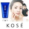 KOSE Seikisho Mask White มาร์กดำ 75ml