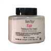 Ben Nye Fair Translucent Face Powder 1.75 oz.