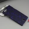 เคส OPPO Neo5s - Galaxy Hard Case [Pre-Order]