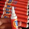 ปากกาลบรอบคราบ Tide To Go Instant Stain Remover Pen