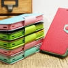 Sony Xperia SP M35H - Diary Case [Pre-Order]