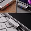 สาย Charge Dock Megnetic สำหรับ Sony Z1, Z ultra , Z1 compact, Z2