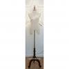 หุ่นผ้าดิบ ขาไม้โอ๊ค (2)