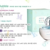 Etude House Petit bijou Baby bubble Eau De Toilette 30ml