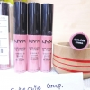 06 Istanbu NYX Soft Matt Lip Cream