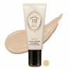 Etude Precious Mineral BB Cream Perfect Fit SPF30/PA++ 60g W24