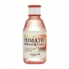 Skinfood Premium Tomato Whitening Toner [New] 180ml