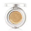 Etude Precious Mineral Any Cushion SPF50+PA+++ W24