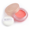 Skinfood Rose Cheek Chalk #2