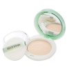 Skinfood White Grape Fresh Light Pact #21 New
