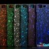 เคส OPPO R5 - Galaxy hard Case [Pre-Order]