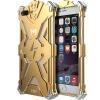 เคสมือถือ iPhone7- เคสโลหะประกอบ Simon[Pre-Order]