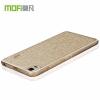 เคส Lenovo A7000/K3 Note - Mofi Metal+Silk Case [Pre-order]