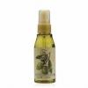 Skinfood Extra virgin olive essence 60ml