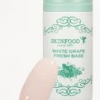 (Pre Order) Skinfood White Grape Fresh Base #20 Peach