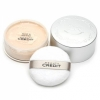 Beauty Credit Lovely Face Powder #21