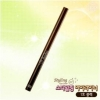 Etude Styling Eye Liner #1 Black