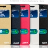 Oppo Find 7- diary Case [Pre-Order]