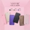 เคสมือถือ iPhone 6s เคสฝาพับMofi [Pre-Order]