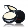 LOLA Skin Ultima Powder Foundation Cream 01 Creme