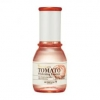 Skinfood Premium Tomato Whitening Essence [New] 50ml