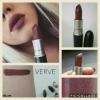 M.A.C Cosmetics Satin Lipstick สี Verve