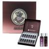 (พร้อมส่ง) Skinfood Platinum Grape Cell Day&Night Program 4.5ml*14ea (40000W)