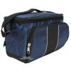 กระเป๋าเก็บอุณหภูมิ (ร้อน-เย็น) แบบสายสะพาย