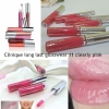 Clinique Long Lasting Glosswear #11 Clearly Pink