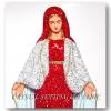 รูปปั้นพระแม่มารี ( Mother Mary Figurine )