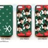 case EXO-Miracles in December
