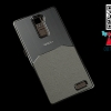 เคส OPPO R7 Plus - BNT hard Case [Pre-Order]