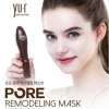 YU-R PORE Remodeling Mask 30ml