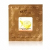 Skinfood Fresh Juice Essence Mask Sheet 23g