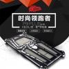 เคสมือถือ Huawei Ascend P9 Plus - เคสโลหะประกอบ Spider Cecil [Pre-Order]