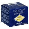 L'Occitan The Immortelle Precious Eye Balm 15 ml