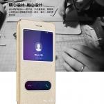 Case Huawei Nova 2i เคสฝาพับAlivo รับสายไม่ต้องเปิดฝา[Pre-Order]