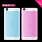 เคส Vivo Y37 - Epics Jelly case[Pre-Order]